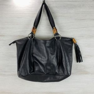Coldwater Creek Soft Leather Purse